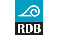 RDB Bank