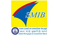 SMIB Bank