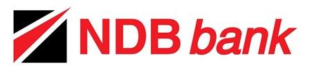 NDB Bank