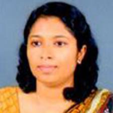 Shashikala Kandage