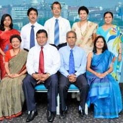Association of Compliance Officers of Banks elects new team