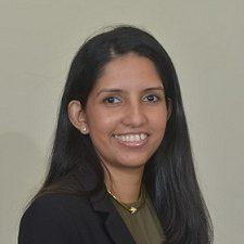 Sumali Jayamaha
