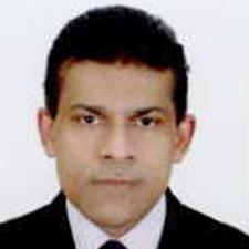 Rohan Thilakeratne