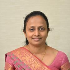 Dilani Sooriyarachchi