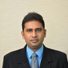 Membership acob association of compliance officers of banks - Associate compliance officer ...